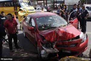 02MAR2013Accidente01