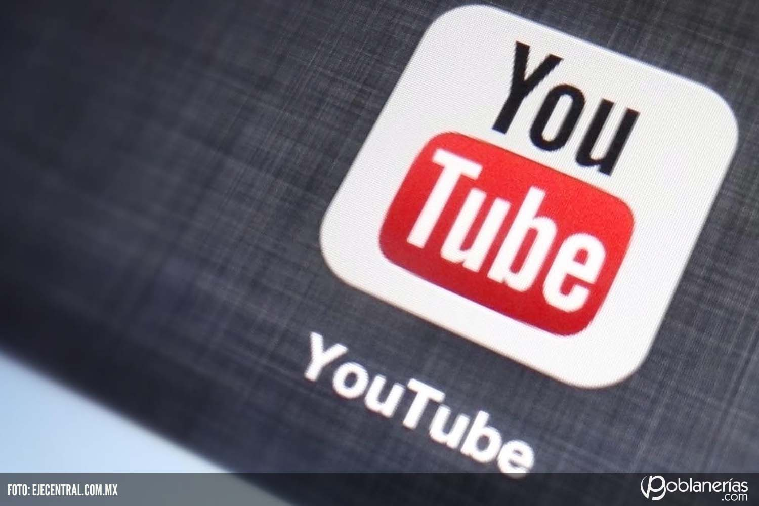 YouTube se une al Grito de Independencia de México