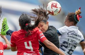 puebla-vs-toluca-femenil-guard1anes