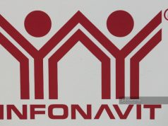 Infonavit