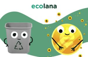 Ecolana App